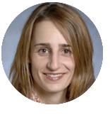 Dr. Alaina Kronenberg