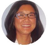 Dr. Cindy Wang