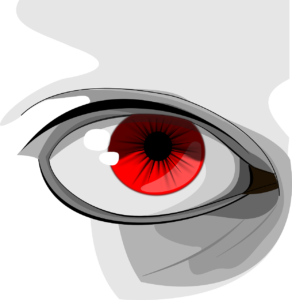 ocular allergies | Alaina Kronenberg MD