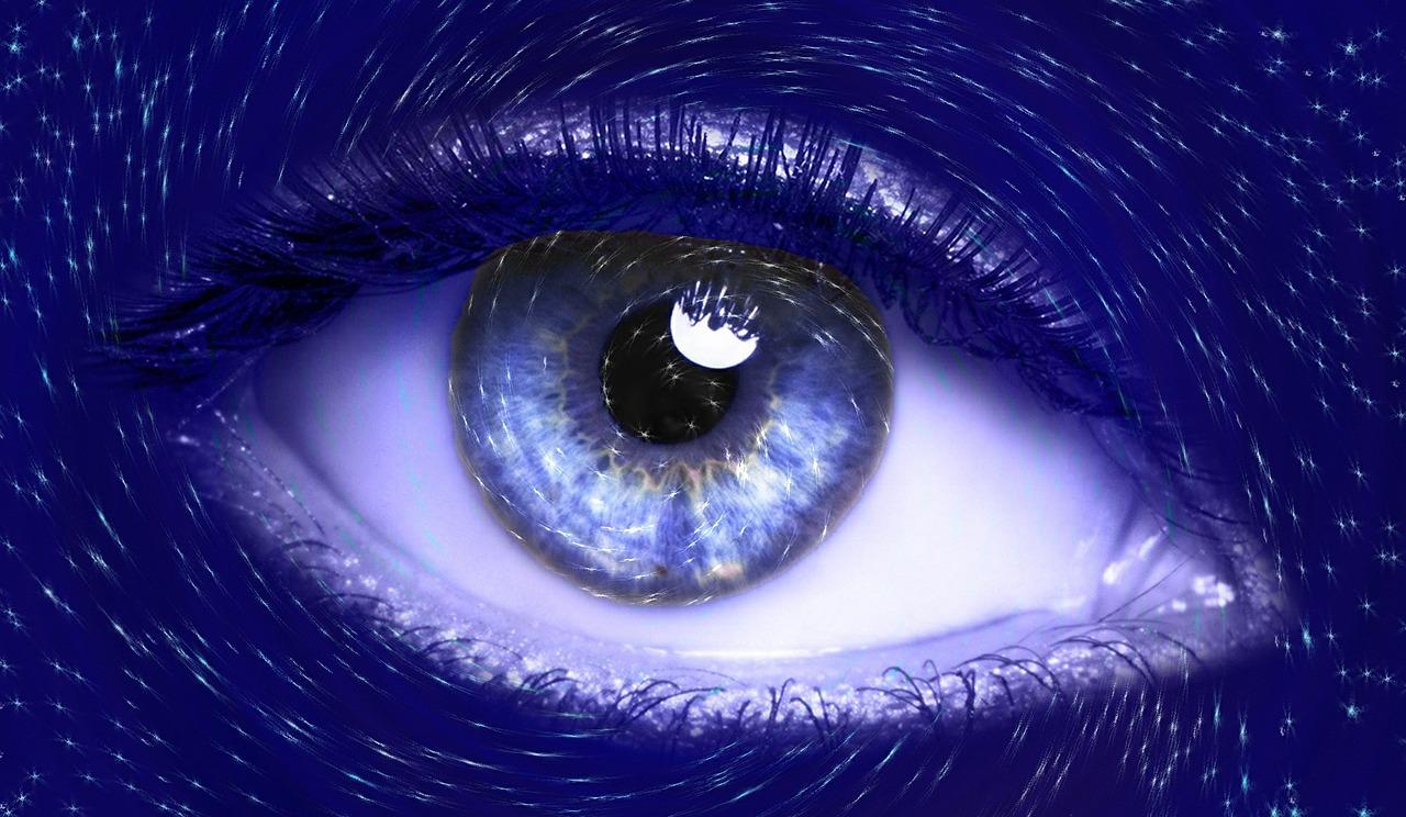 Nutrition and eye health   Alaina Kronenberg MD  Eye Surgery Institute